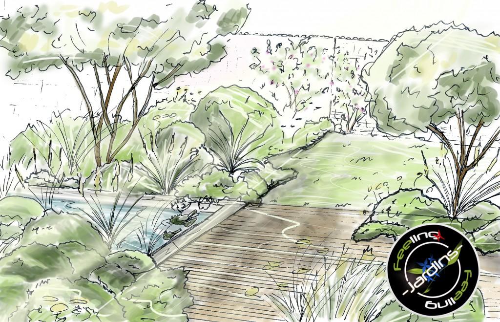 jardinier paysagiste cluny m con charolles la. Black Bedroom Furniture Sets. Home Design Ideas